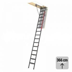 scara-modulara-fakro-LMP-sistemat-quality-cluj-napoca