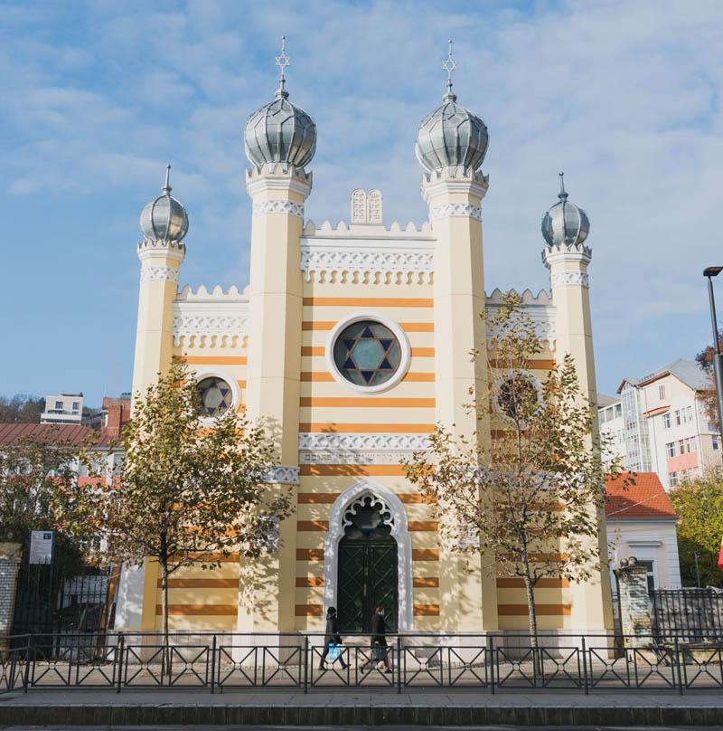 sinagoga-cluj-napoca-sistemat-quality-nedzink
