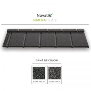 Novatik-Natura-slate-modul-sistemat-quality