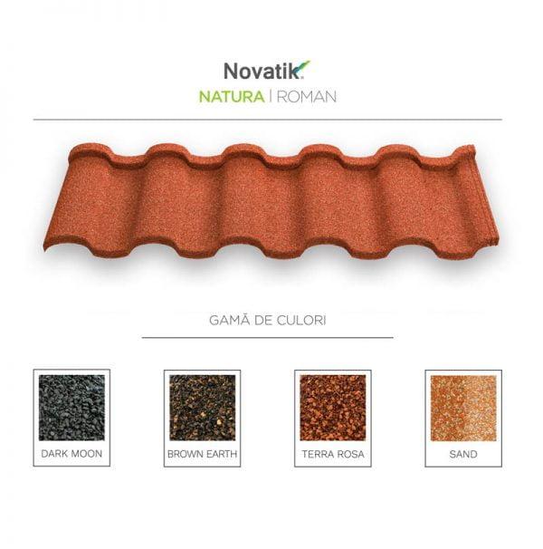 Novatik-natura-roman-sistemat-quality-cluj-napoca