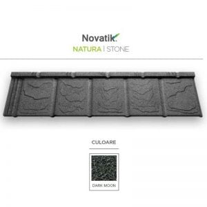 Novatik-natura-stone-sistemat-quality-cluj-napoca