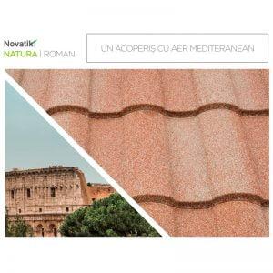 novatik-natura-acoperis-sistemat-quality-cluj