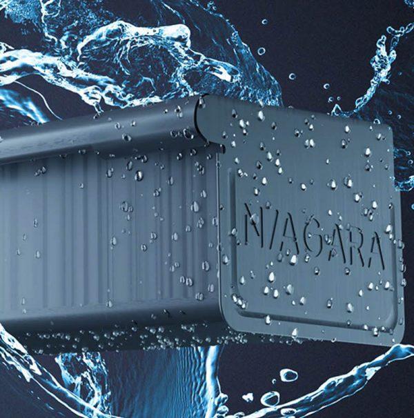 sistem-pluvial-niagara-logo-cluj-napoca-sistemat-quality